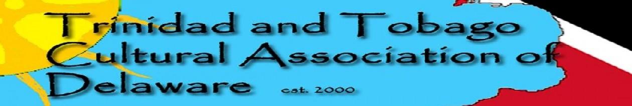 TTCAD News